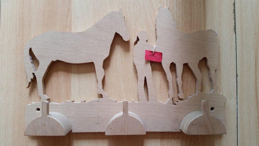 Pferde-, Country-, Western-, Cowboy-, Deko für Hundeleine