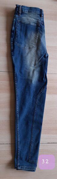 Damen-Jeans-Reithose, Harry´s Horse, Gr. 38/40/42/44