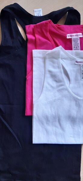"Damen-Bodyshirt/Tanktop, ""RONG SHENG"""