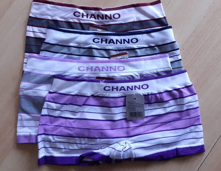Damen-Shorts von CHANNO