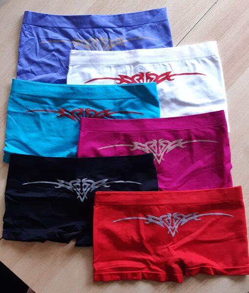 Damen-Shorts von SWEET ANGEL