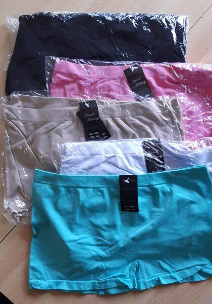 Damen-Shorts von SWEET HONEY