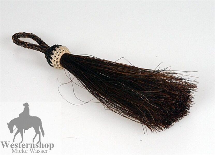 Horsehair Tassel