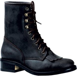 Continental Lacer schwarz 35