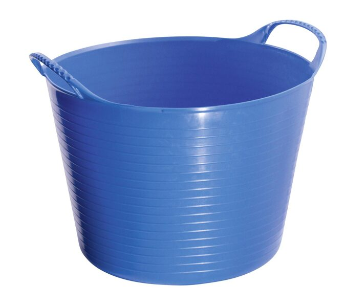 Eimer TUBTRUG 14 Liter